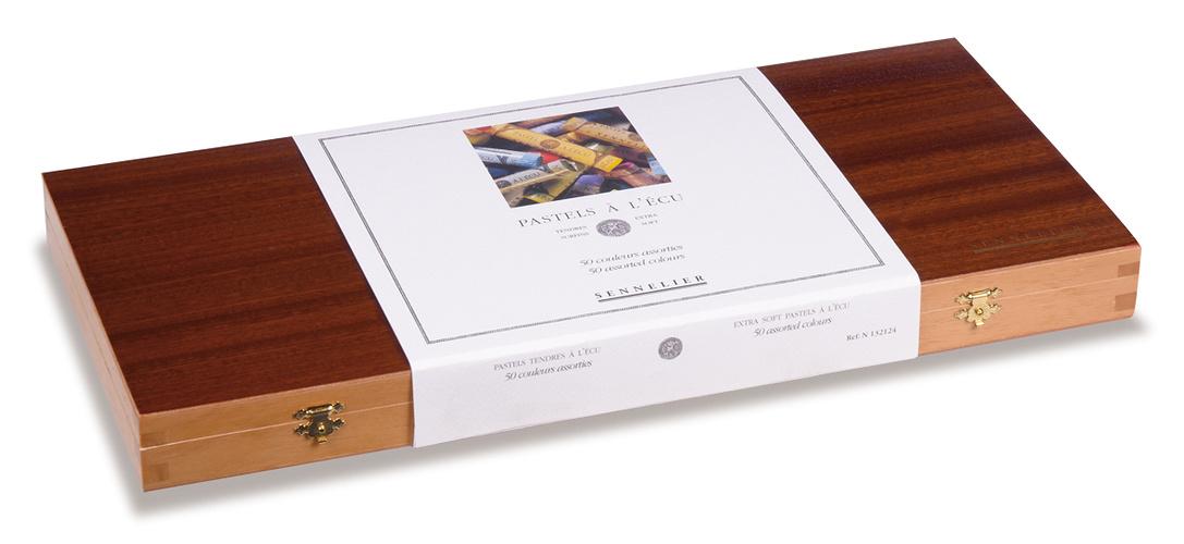 Luxury wooden set n132124-coffpastecu50ferme