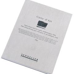 carte d art drawing pads (d340)