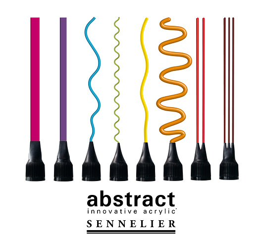 SET OF 8 NOZZLES Abstract emboutsapplications-01