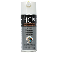 """hc10"" fixative"