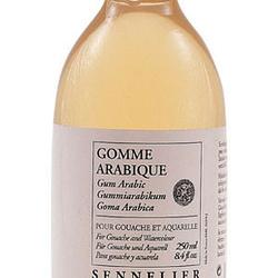 Liquid Arabic Gum